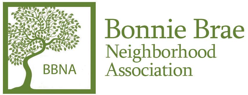 Bonnie Brae Neighborhood